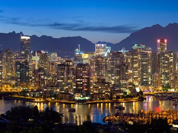 vancouver-skyline_2671_600x450